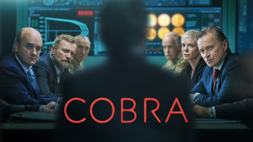 Cobra - PBS