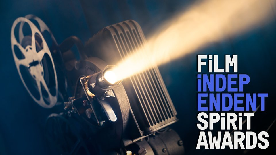 Film Independent Spirit Awards (IFC)