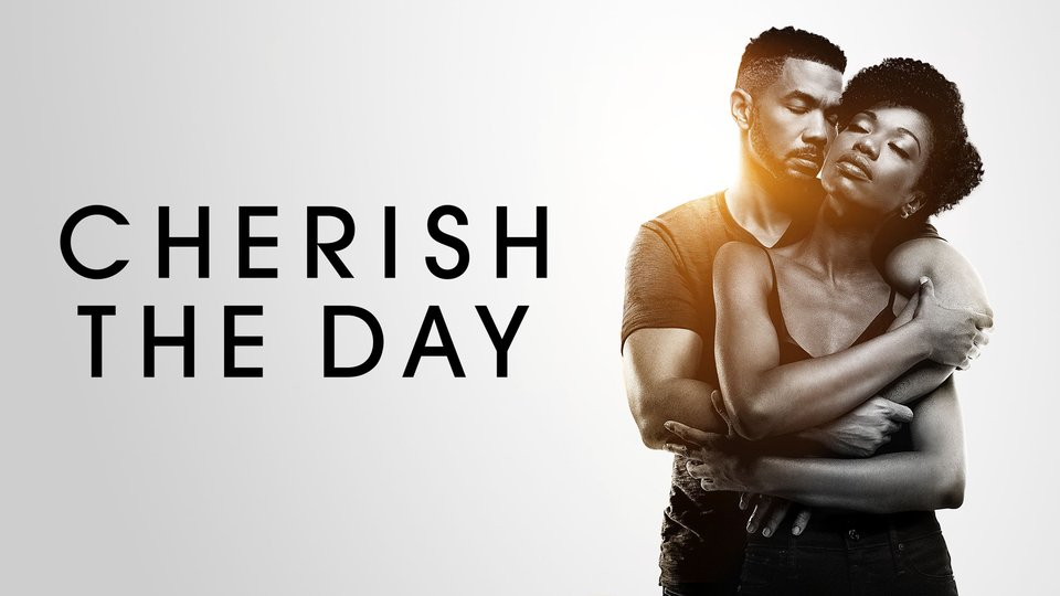 Cherish the Day - OWN