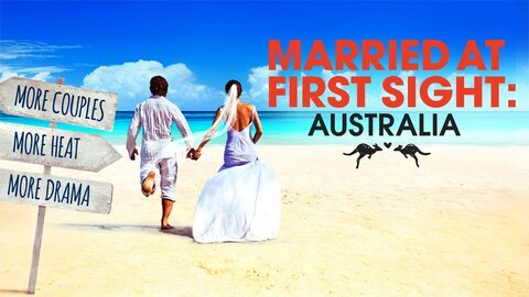 Married at First Sight: Australia - Lifetime
