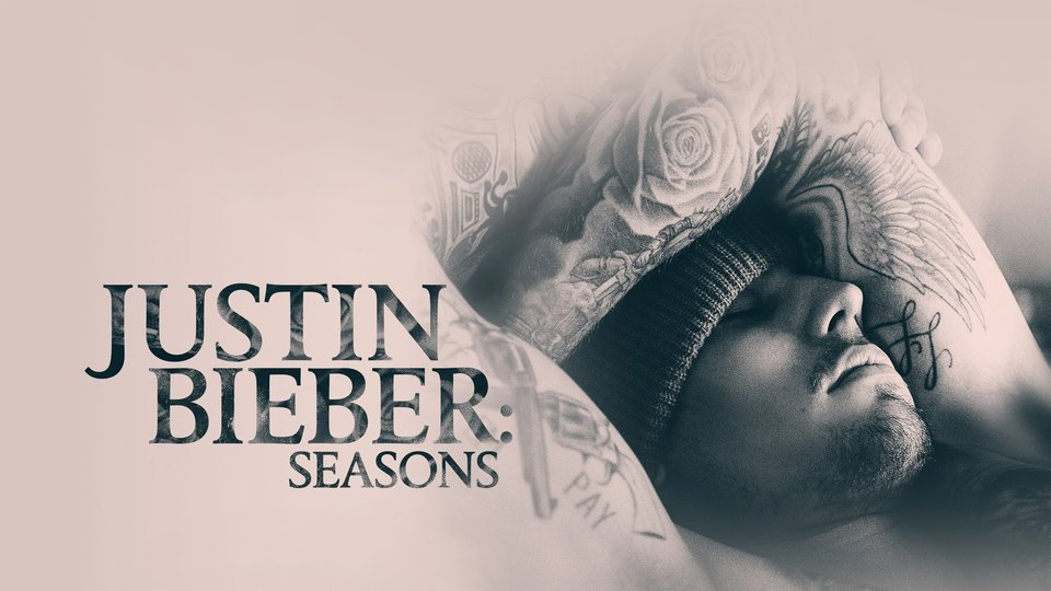 Justin Bieber: Seasons - YouTube