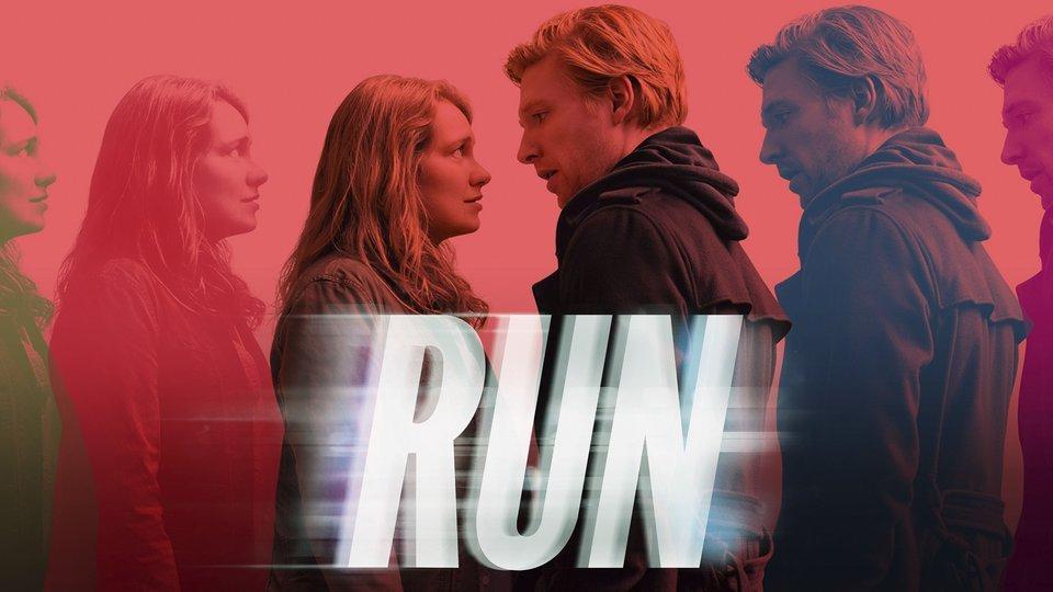 Run (HBO)