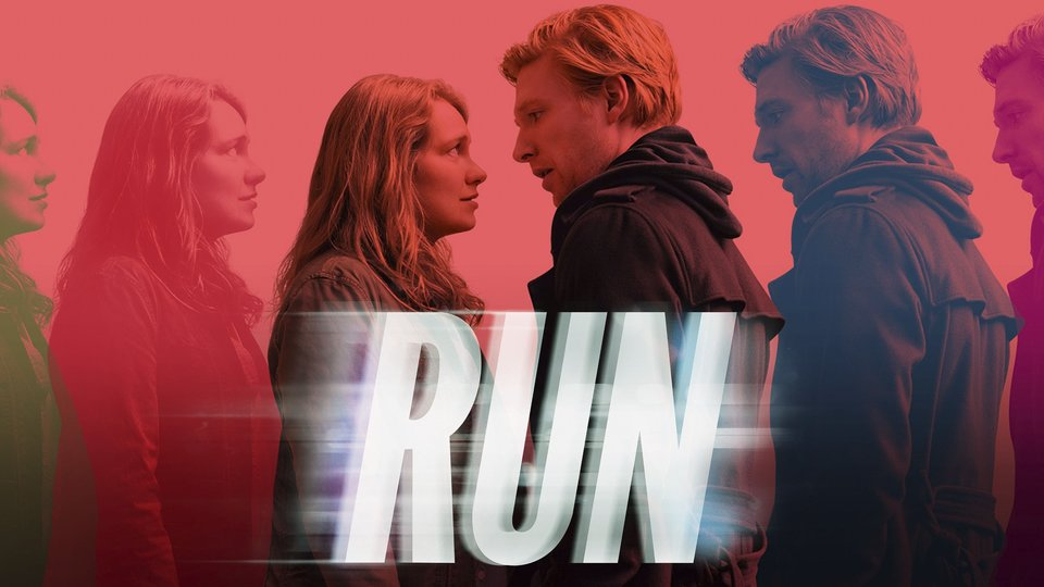 Run - HBO