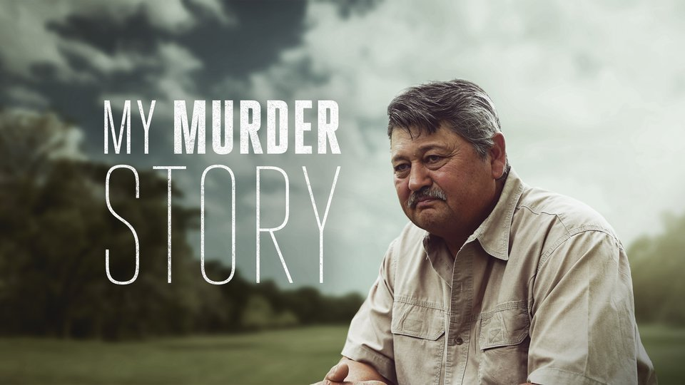 My Murder Story (Investigation Discovery)