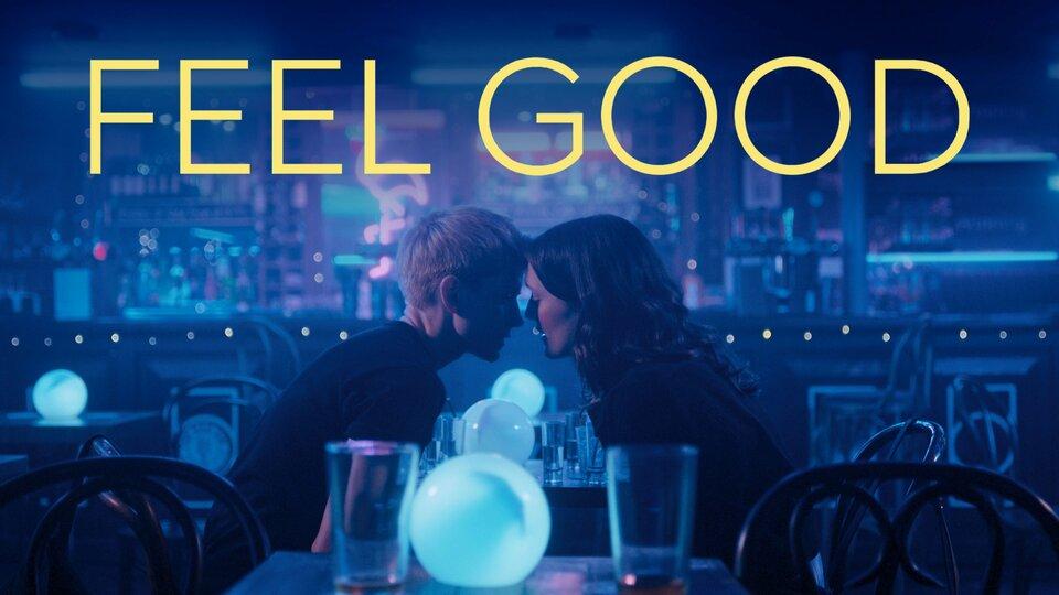 Feel Good - Netflix