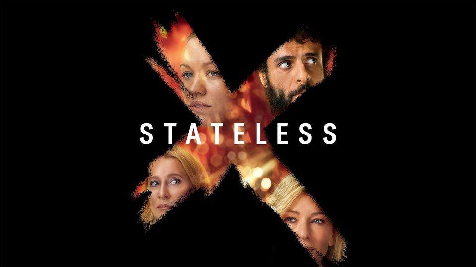 Stateless (ABC)