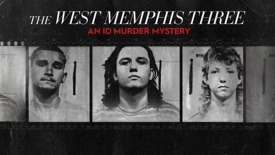 The West Memphis Three: An ID Murder Mystery (Investigation Discovery)