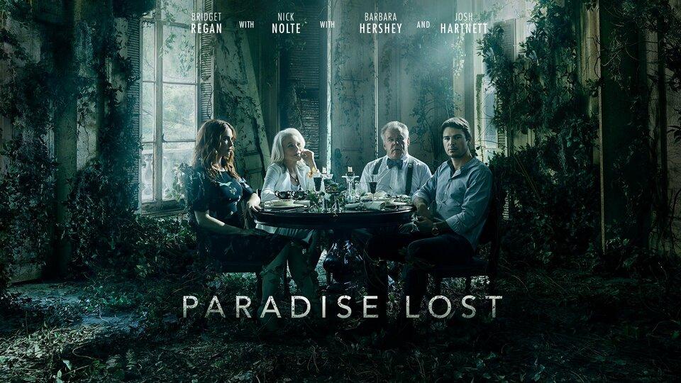 Paradise Lost - Spectrum