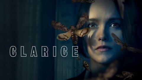Clarice - CBS