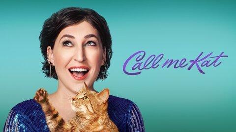 Call Me Kat