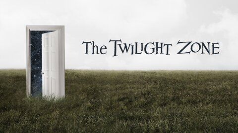 The Twilight Zone - Paramount+