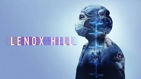Lenox Hill (Netflix)