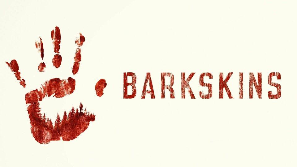 Barkskins - Nat Geo