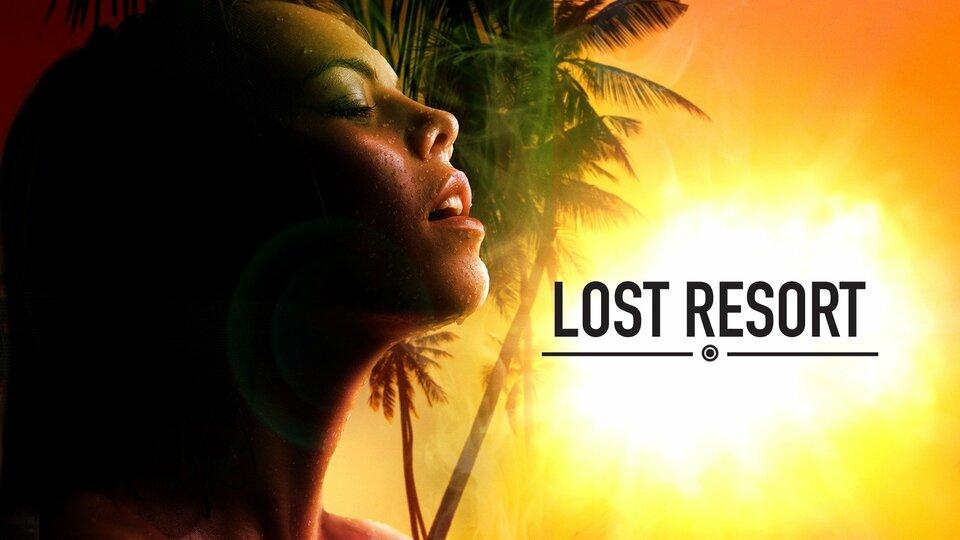 Lost Resort (TBS)