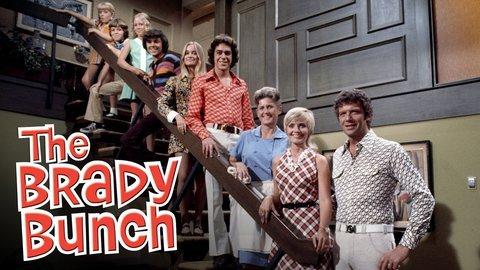 The Brady Bunch (ABC)