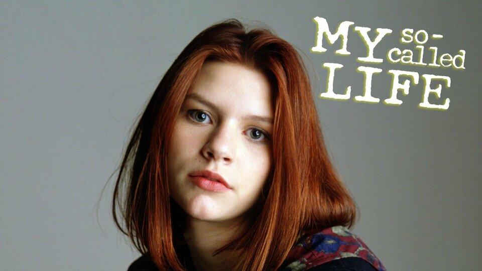 My So-Called Life - ABC