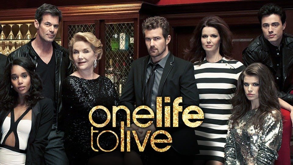One Life to Live - ABC