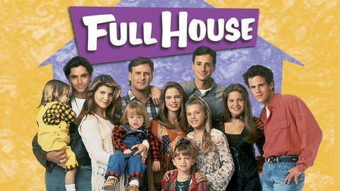Full House - ABC