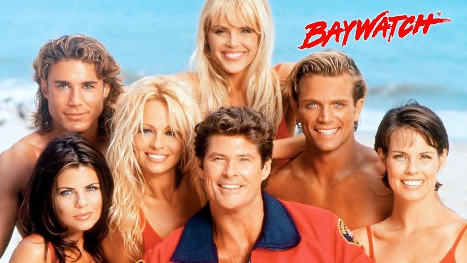 Baywatch (Syndicated)