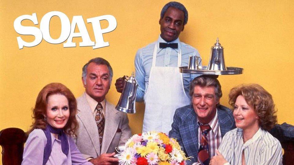Soap - ABC