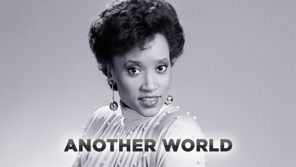 Another World - NBC