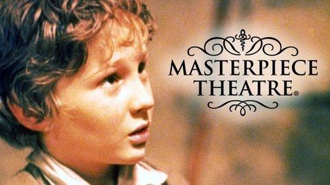 Masterpiece - PBS