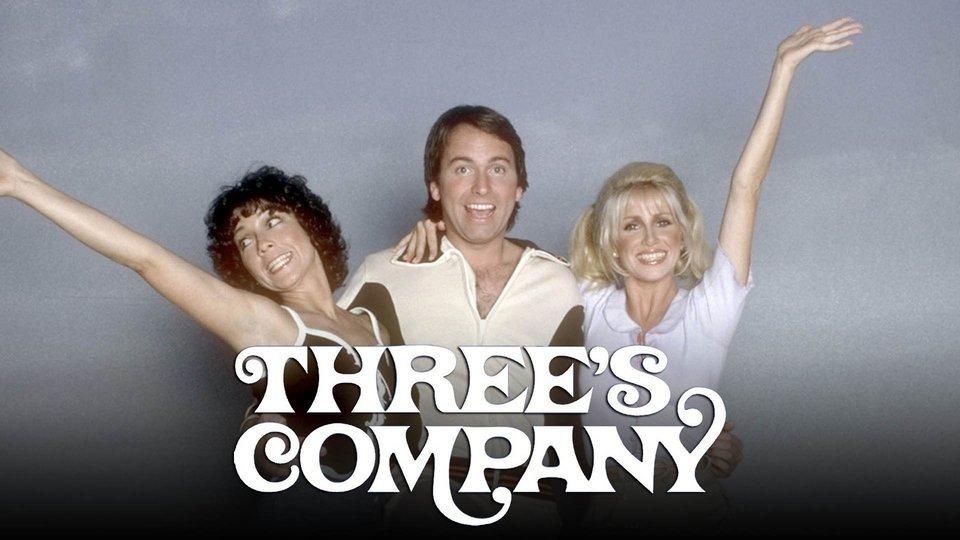Three's Company (ABC)