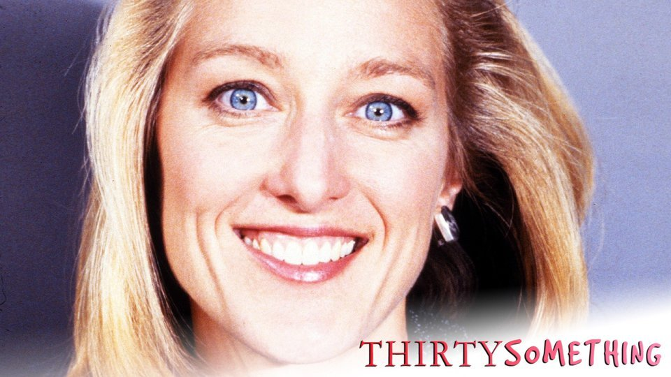 thirtysomething - ABC