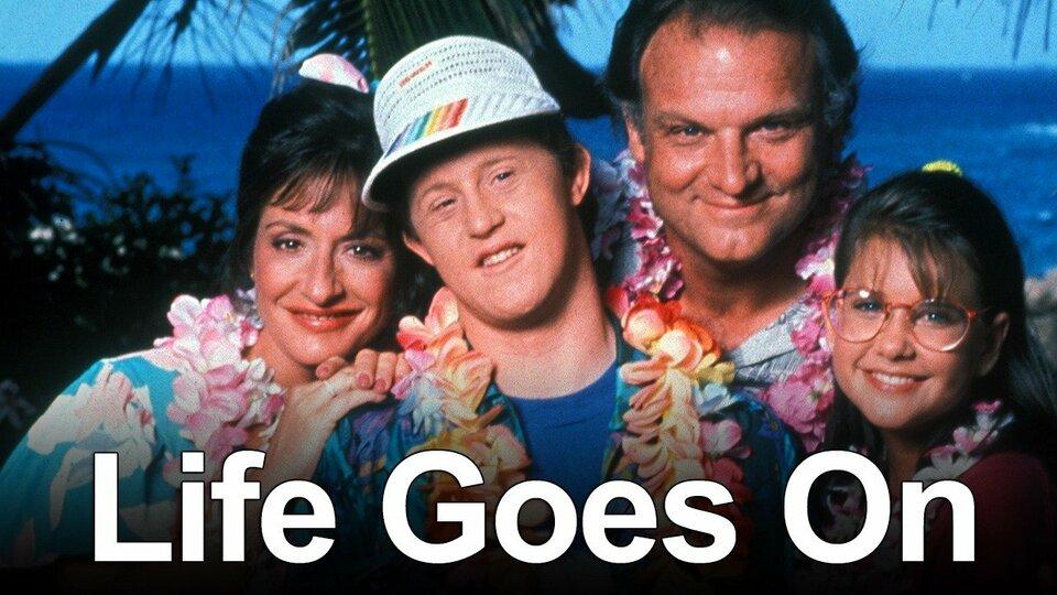Life Goes On - ABC