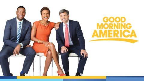 Good Morning America (ABC)