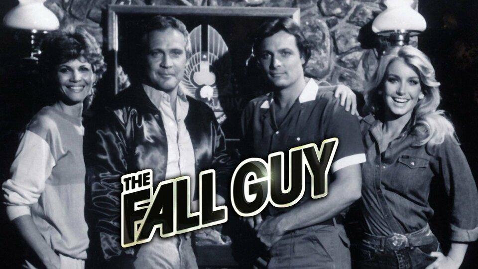 The Fall Guy - ABC