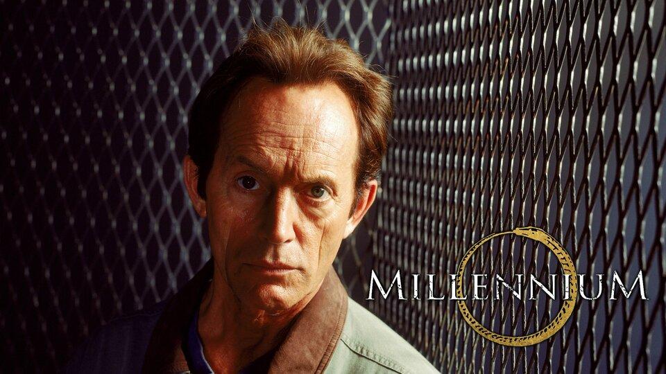 Millennium - FOX