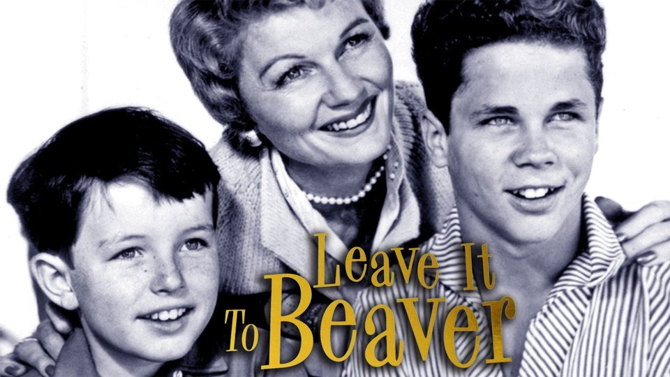 Leave It to Beaver - ABC