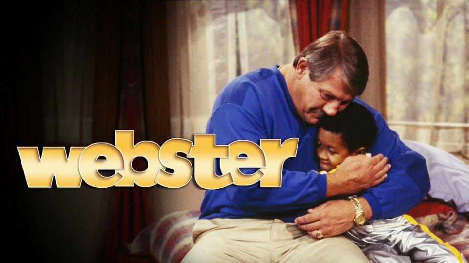 Webster - ABC