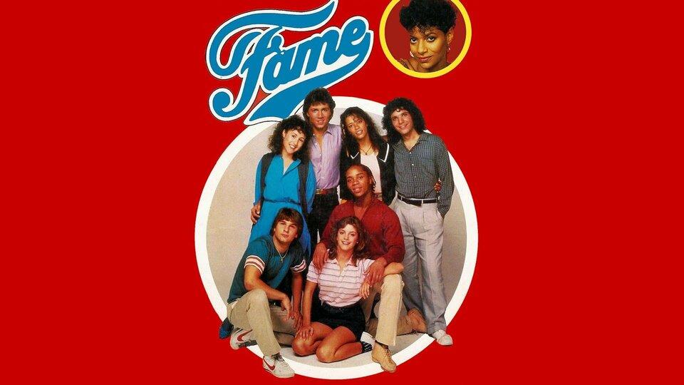Fame - NBC