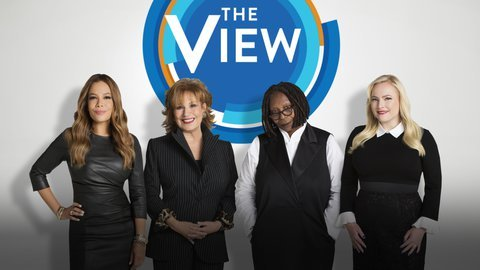 The View (ABC)