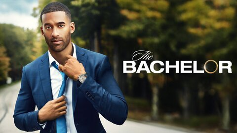 The Bachelor - ABC
