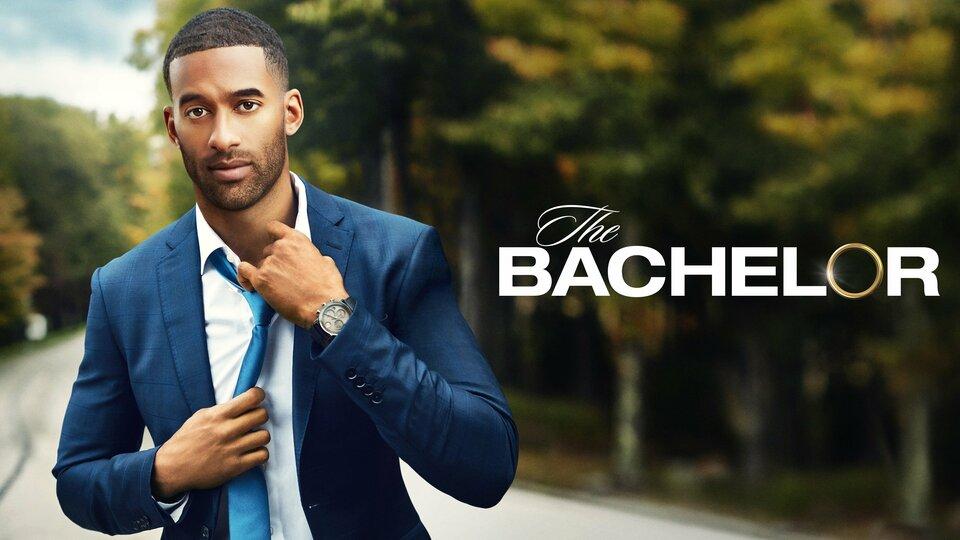 The Bachelor - ABC
