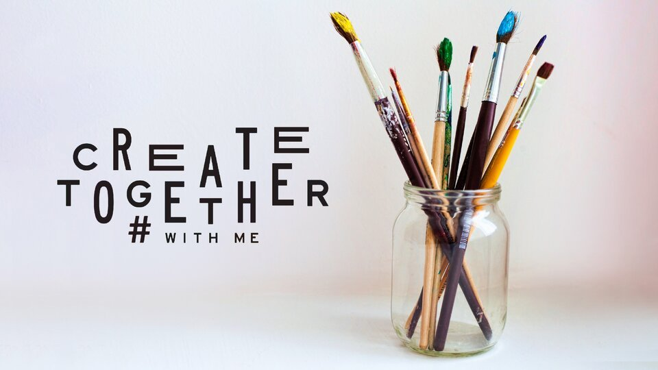 Create Together (YouTube)