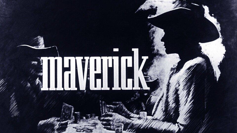 Maverick - ABC