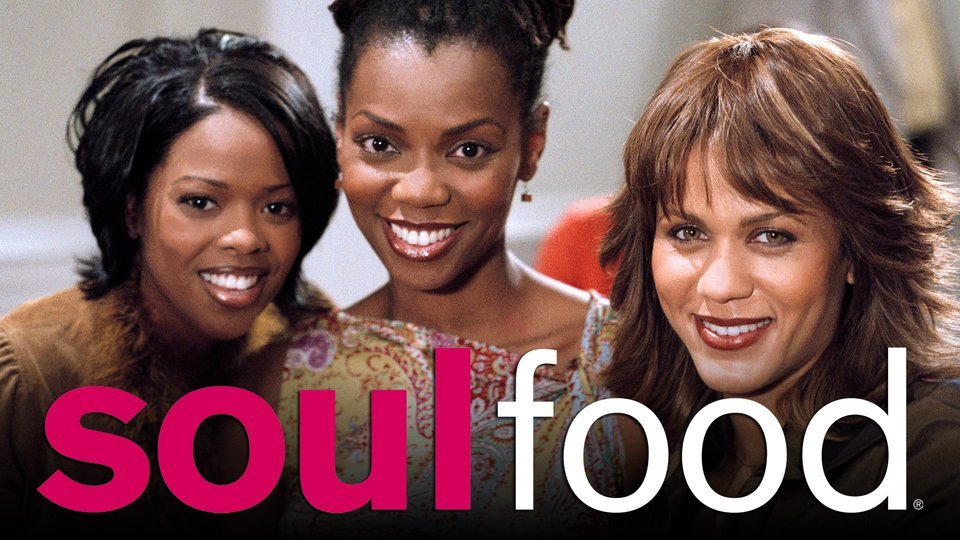Soul Food (Showtime)