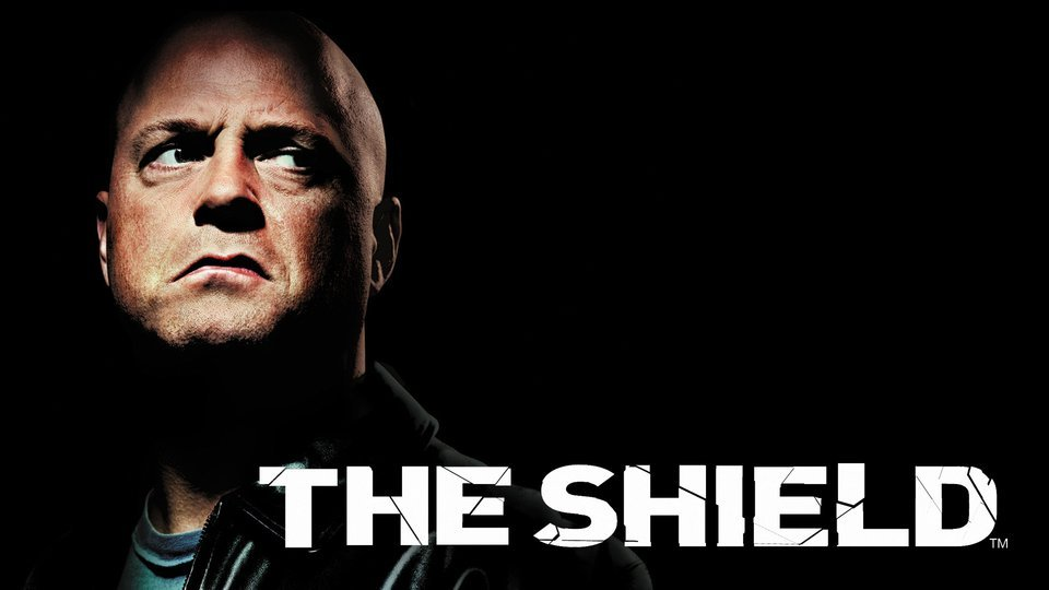 The Shield (FX)