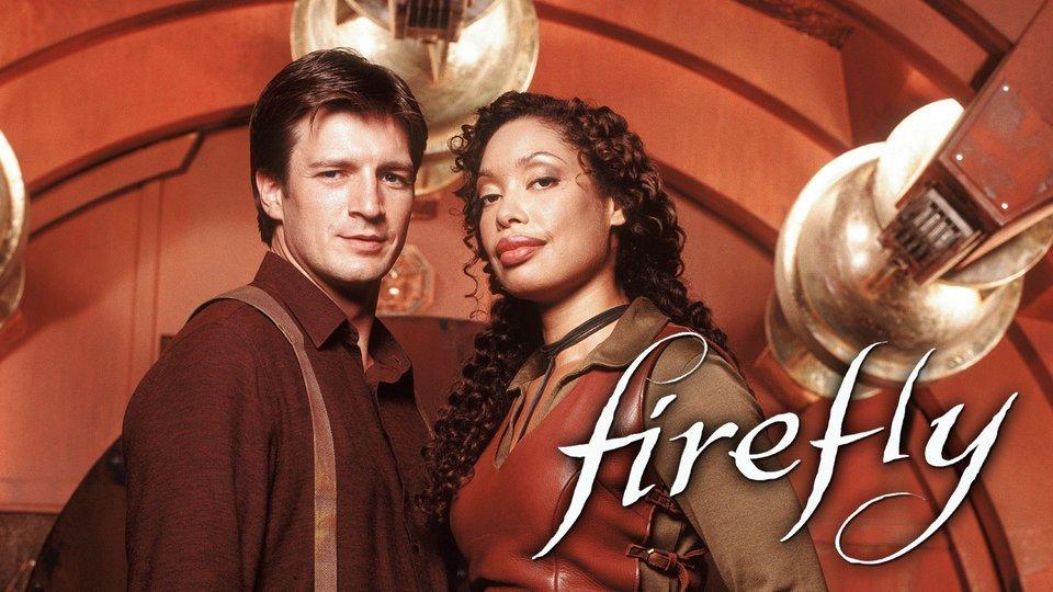 Firefly - FOX