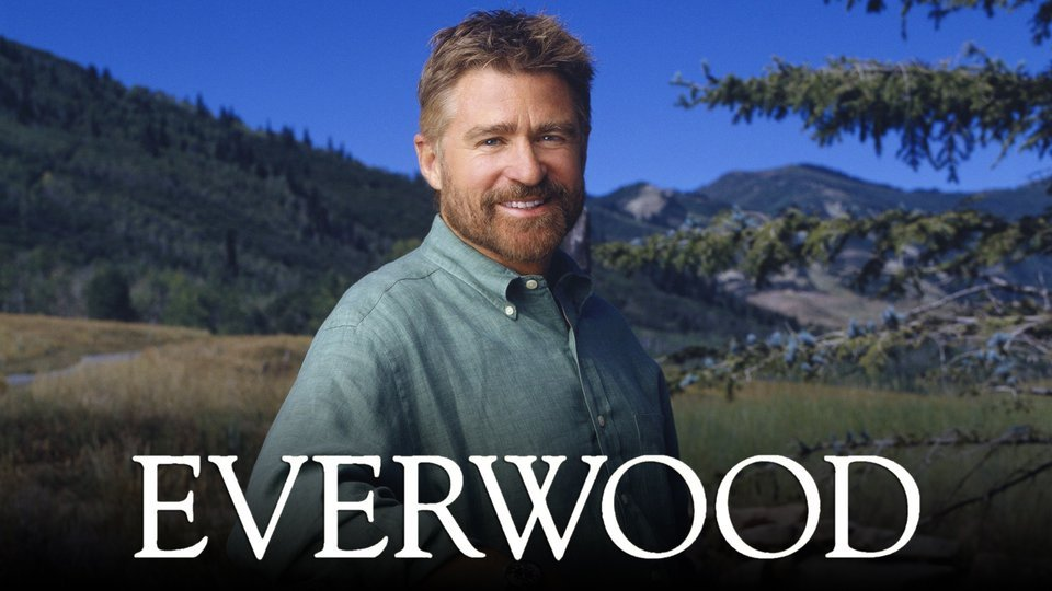 Everwood - The WB