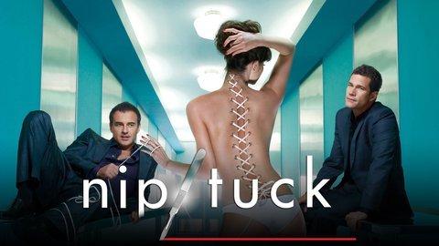 Nip/Tuck - FX
