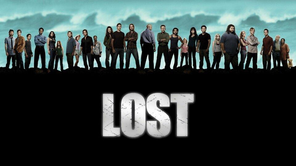 Lost - ABC
