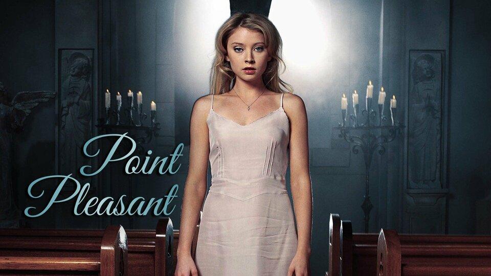 Point Pleasant - FOX