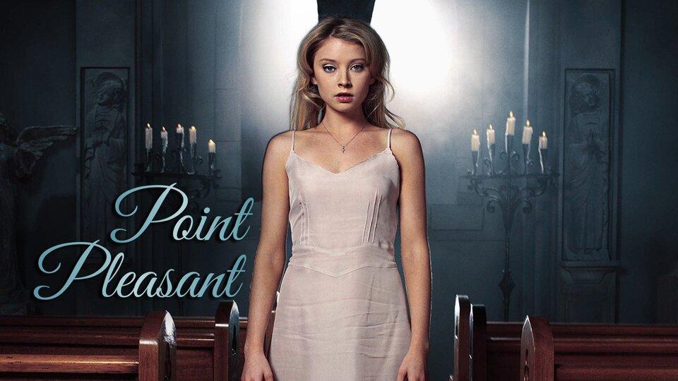 Point Pleasant (FOX)