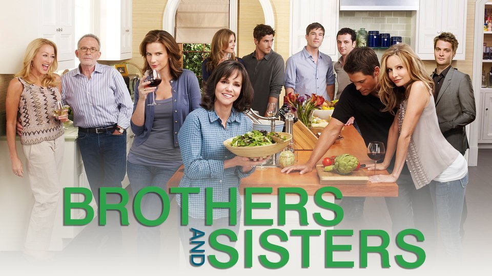 Brothers & Sisters (ABC)