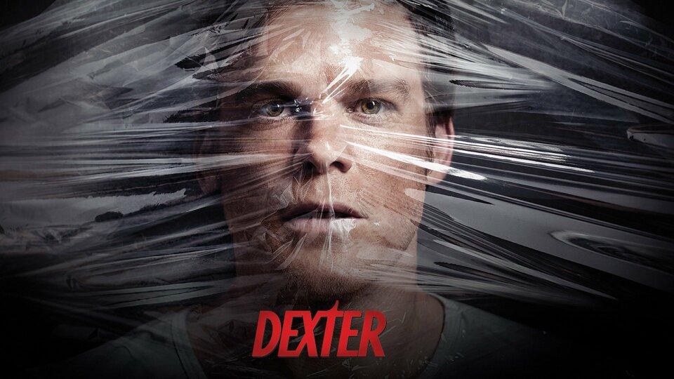 Dexter - Showtime